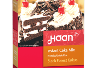 Harga Haan Ice Cream Mix